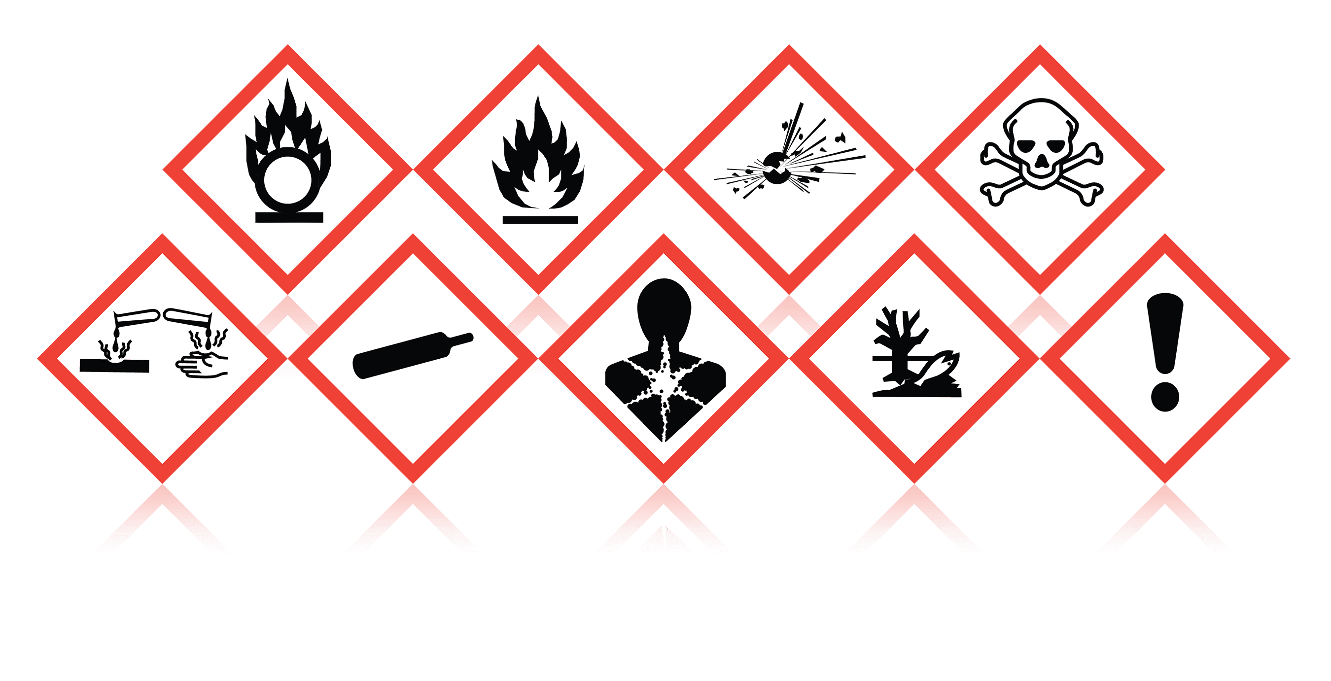 h-statements-p-statements-ghs-sds AND ghs-101-safety-data-sheets-sds AND hazard-communication-plan AND six-ways-leverage-chemical-labeling