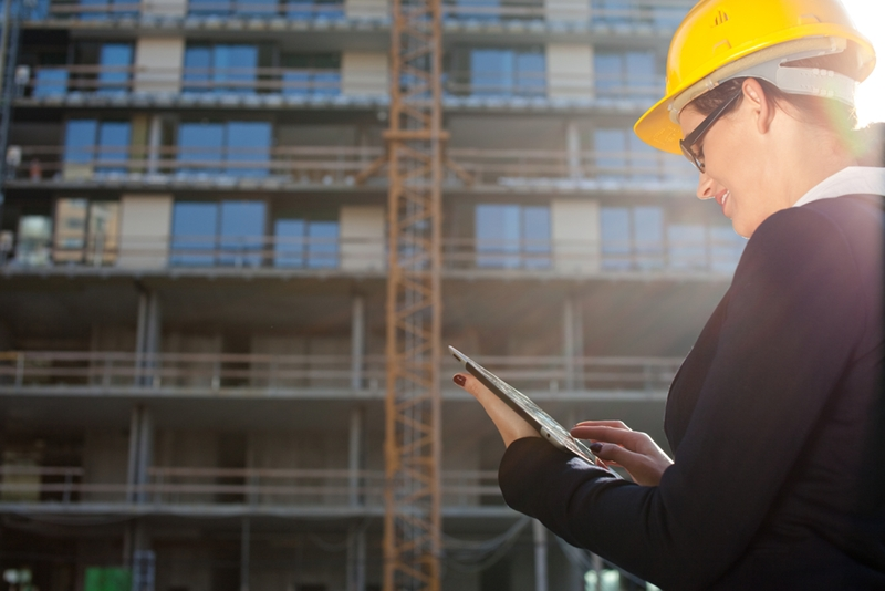 Best practices for tracking your leading indicators for safety