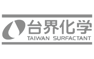 Taiwan Surface logo